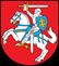 Suomijos Respubliko konsulatas Klaipėdoje
